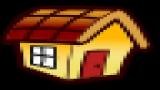 Demonstração da Comunidade CUDA - versão em HTML