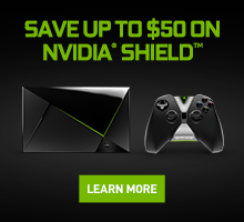SHIELD March Promo Apr3-16
