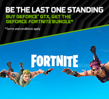 Fortnite Bundle