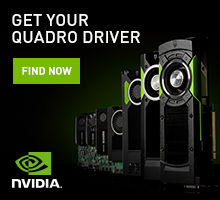 nvidia quadro 600 driver win7 64 bit download