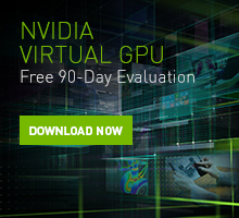nvidia vga driver for windows 10 64 bit
