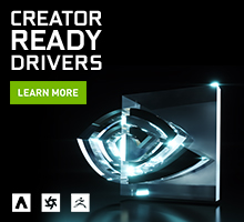 nvidia quadro k620 driver windows 7 32 bit