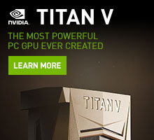 Nvidia G98 Driver Xp Download