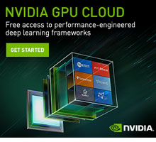 NVIDIA DRIVERS Quadro Desktop/Quadro Notebook Driver Release