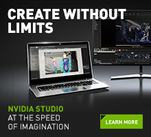 nvidia 560 ti drivers windows 10