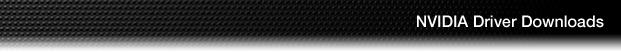 http://www.nvidia.com/content/DriverDownload/images/header.jpg