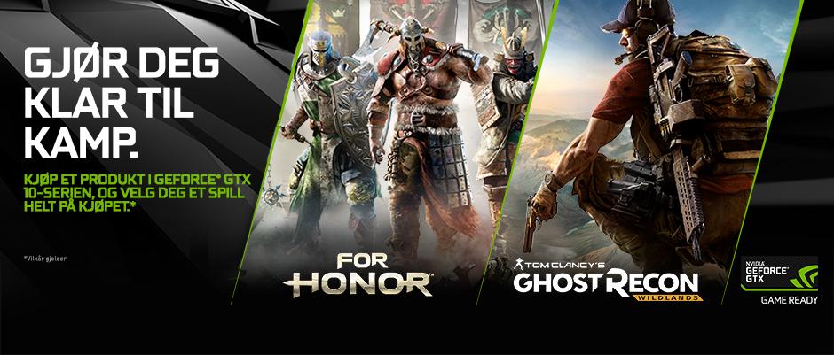 Ubisoft Bundle