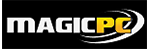 Magic PC FR