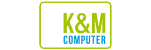 K and M Computer