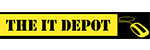 The IT Depot IN