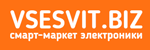 VSESVIT