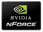 NVIDIA nForce