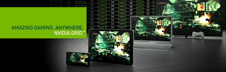 http://www.nvidia.com/content/cloud-computing/images/header-nvidia-grid-new.jpg