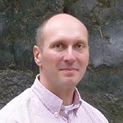 Dr. Knut Reinert