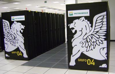 The Petrobras Grifo04