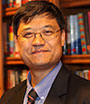 Dr. Ren Wu