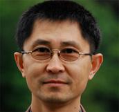 Yifeng Cui