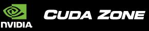 http://www.nvidia.com/content/cudazone/images/us/cuda_logo.jpg