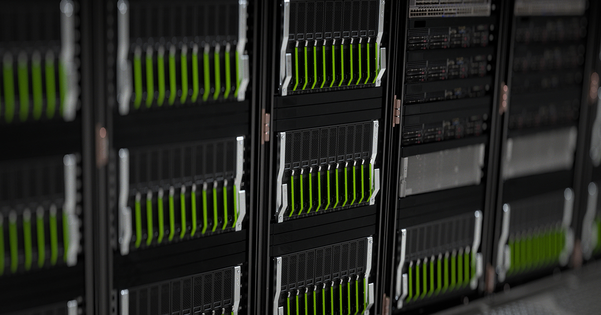 vps сервера с пробным периодом