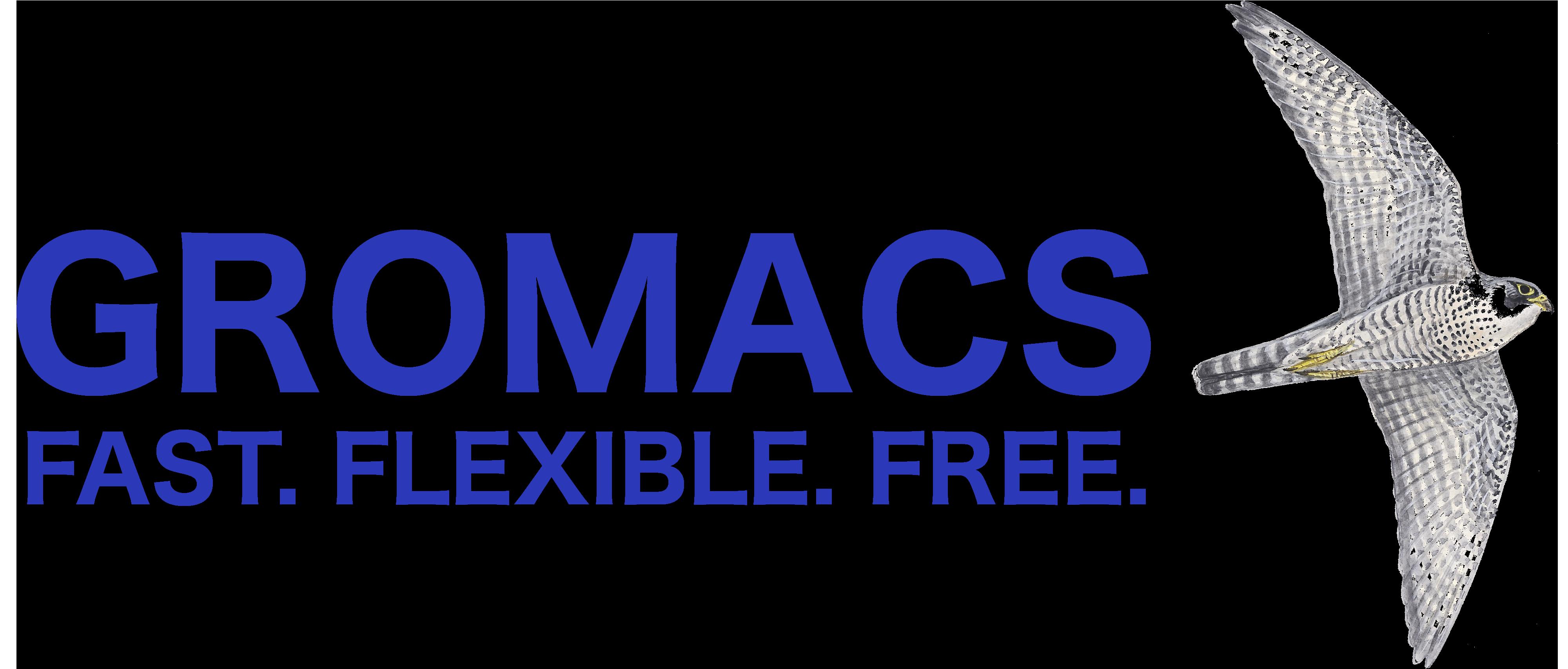 GROMACS Molecular Dynamics & GPU Acceleration | NVIDIA Data