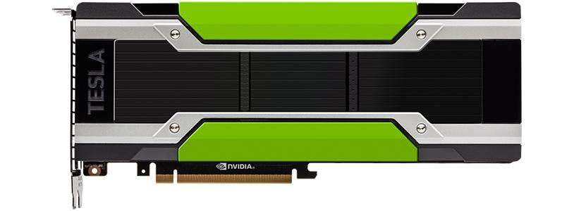 Image result for nvidia tesla p100