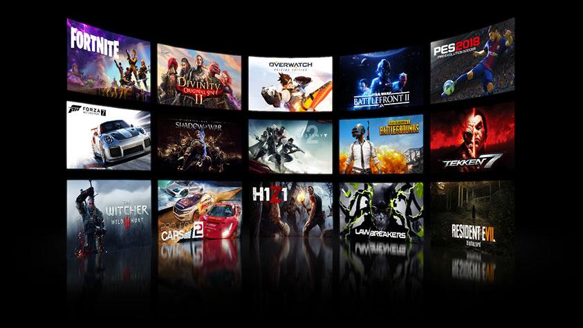 Mittelerde Karte 4k.Ultimatives 4k Gaming Geforce Gtx