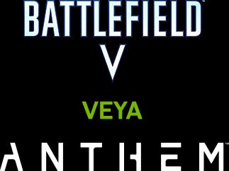 Battlefield V or Anthem