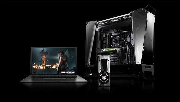 1007735-geforce-gtx-shop-740-laptop.jpg