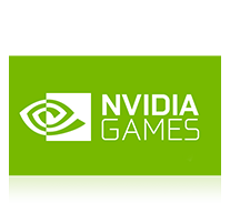 Stream all the Best Games with GeForce NOW | NVIDIA SHIELD