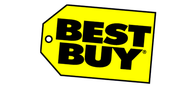 BUY From Best Buy