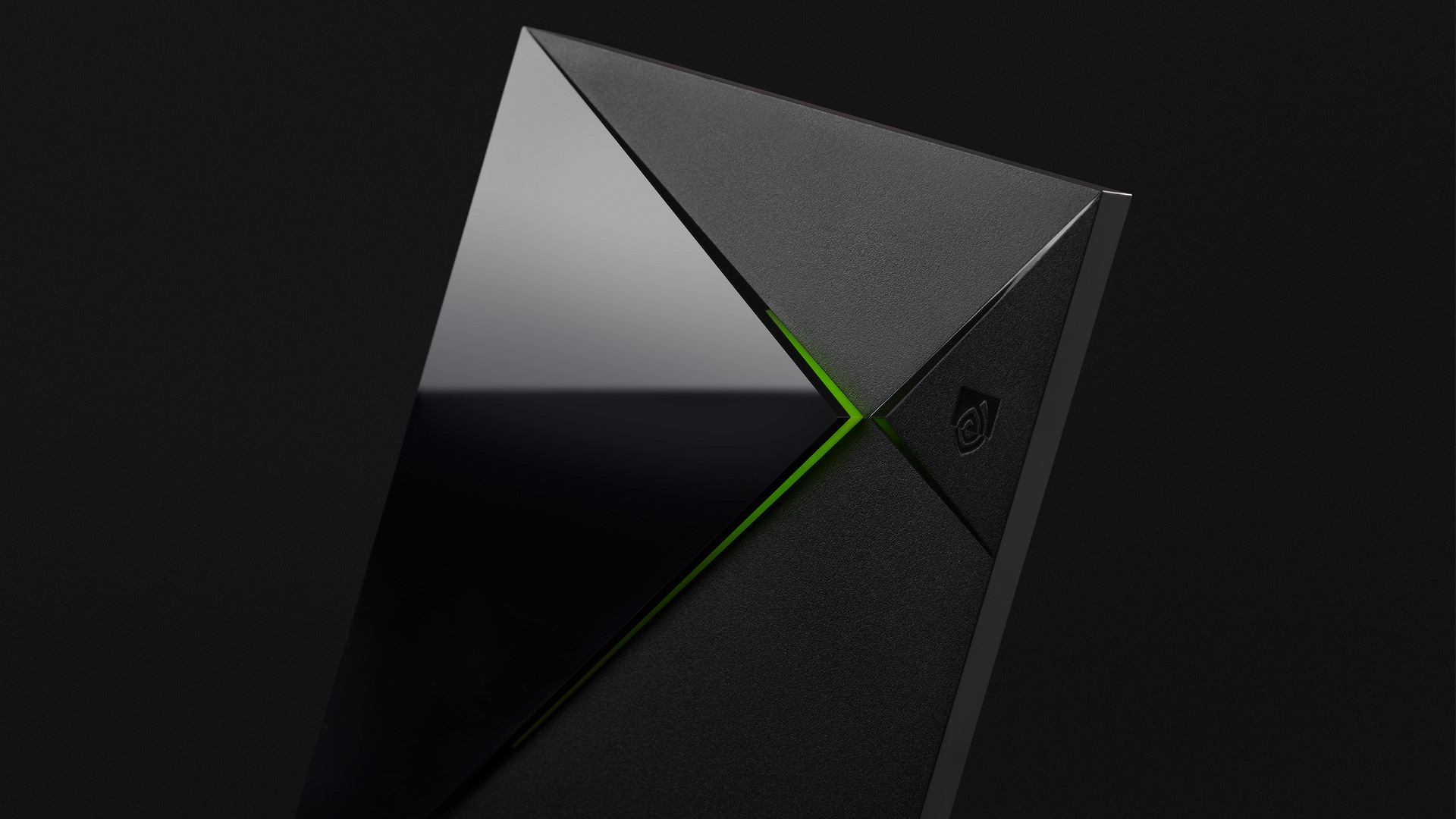 can you connect a keyboard to nvidia shield