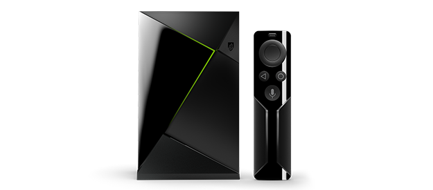 Buy SHIELD Products & Accessories | NVIDIA