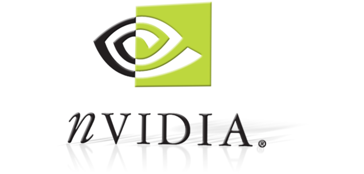 NVIDIA CORPORATION DRIVER FOR WINDOWS MAC