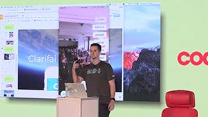 Nvidia gpu ventures program nvidia