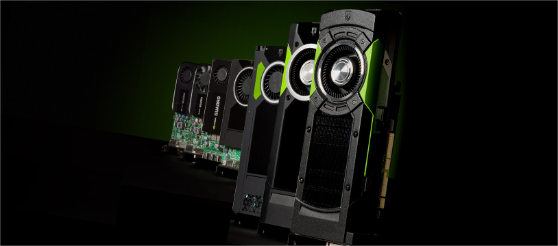 NVIDIA INTERNATIONAL WINDOWS 10 DRIVERS