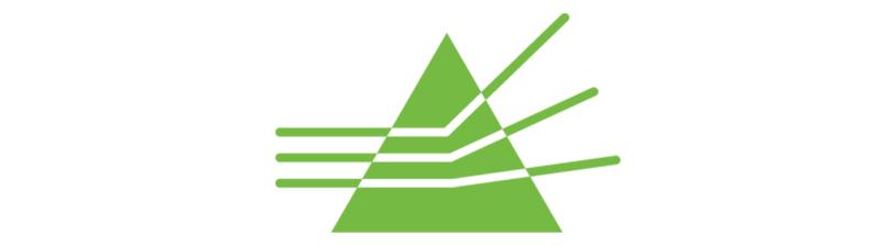 nvidia corporation g72m