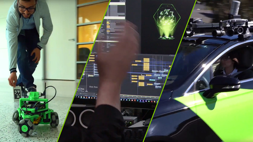 Jobs at NVIDIA | NVIDIA Careers