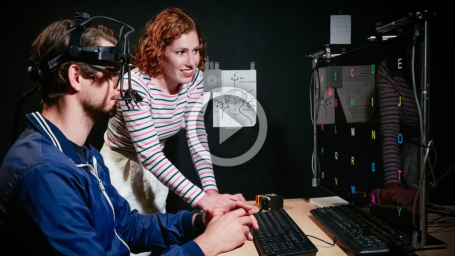 Jobs at NVIDIA | NVIDIA Careers