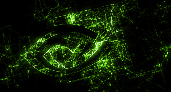fa99fae4d2c NVIDIA Careers & Job Opportunities | NVIDIA