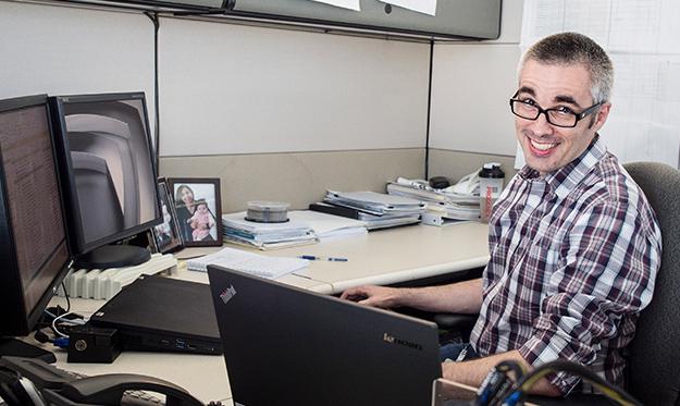 Nvidia Careers Job Opportunities Nvidia