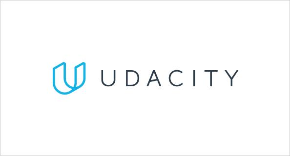 udacity computer vision nanodegree