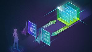 Building Transformer-Based Natural Language Processing Applications