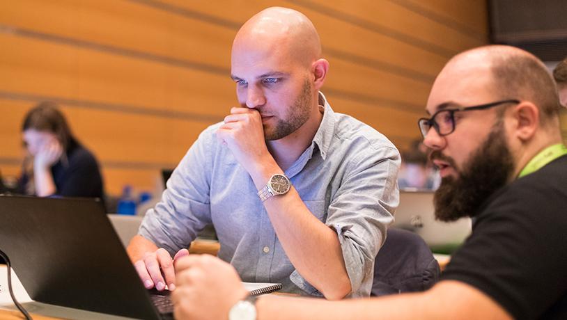 Classes, Workshops, Training   NVIDIA Deep Learning Institute
