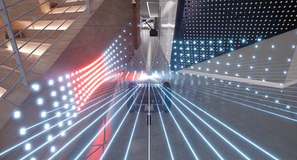 Virtual Simulator For Robots | NVIDIA Deep Learning & AI