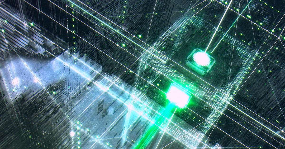 Deep Learning Workstation Solutions | NVIDIA Deep Learning AI