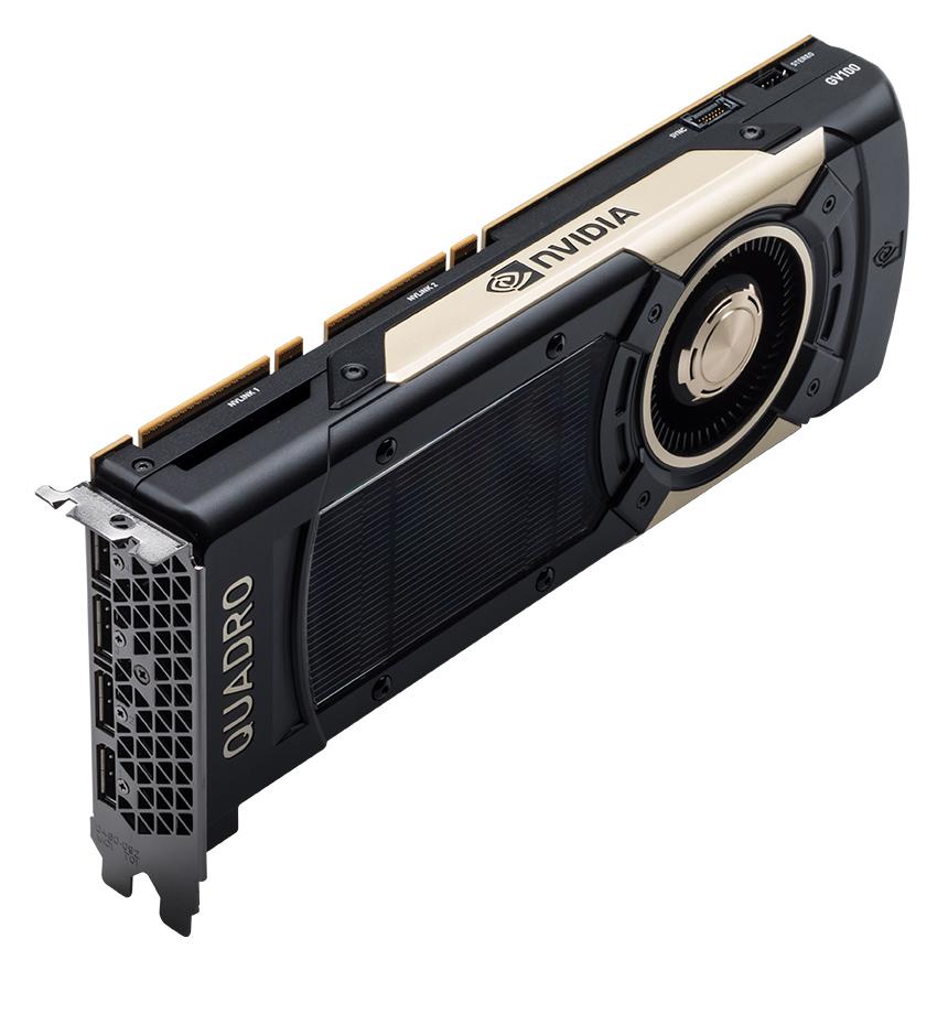 Buy Professional Graphics Cards & Workstations | NVIDIA Quadro