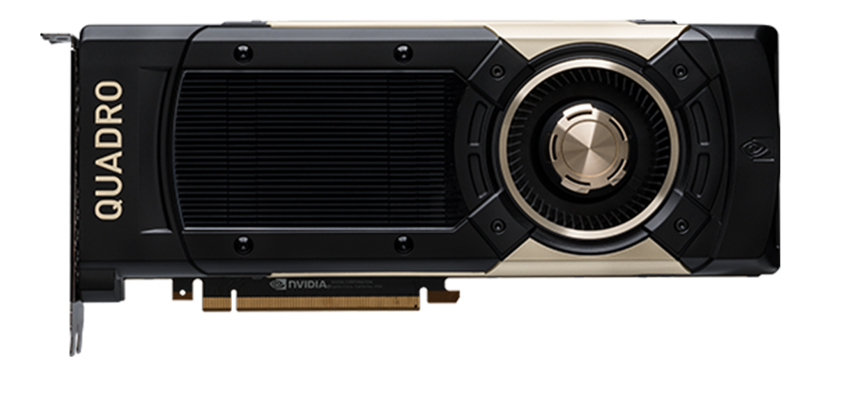 Buy Professional Graphics Cards & Workstations | NVIDIA Quadro