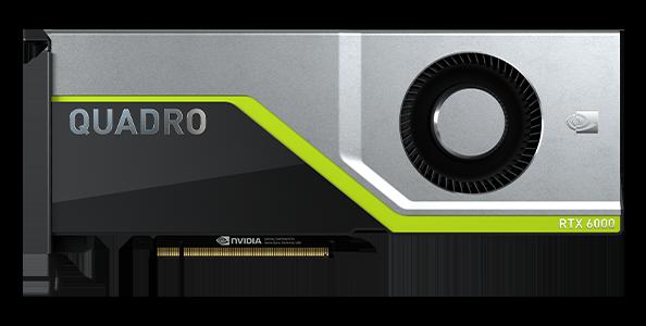 NVIDIA GPUs for Virtualization