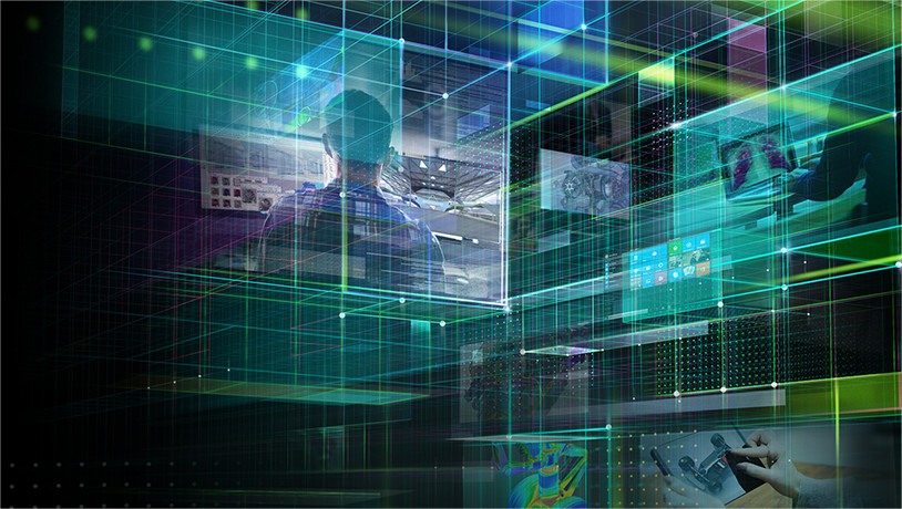 Good Pro Graphics For Architects, Engineering, Construction   NVIDIA Quadro