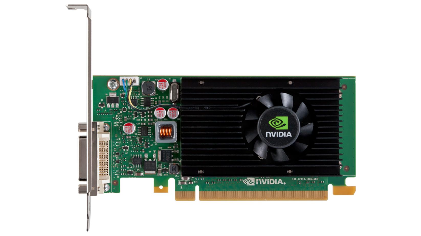 VIdeo Walls & Multiple Monitor Graphics Solutions   NVIDIA NVS